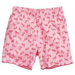 lagenpuzzel moeder 5 stukjes
