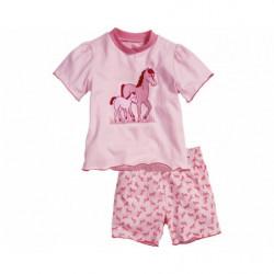 lagenpuzzel banaan 30 stukjes