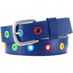 trampoline met net en...