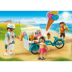 tafeldecoratie cactussen...