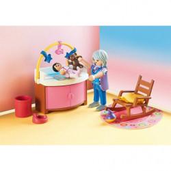 Tidyshine schildpad familie...