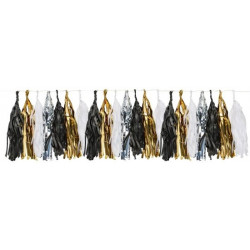 vlaggenlijn Star Wars Final...