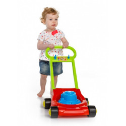 Race & Play garageset met...