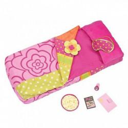skateboard Skatie junior 62...