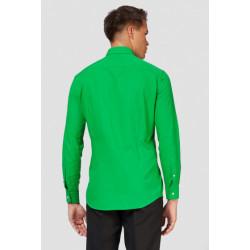 werpschijf Sky Spinner 117...