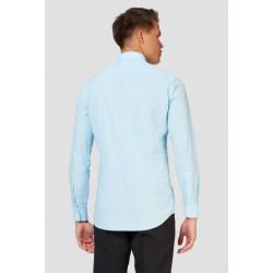 werpschijf Sky Spinner Led...