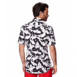 Wilde dieren 6 stuks