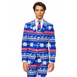schoenhoezen anti-slip 100...