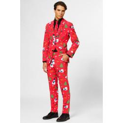 speelfiguur zebraveulen...