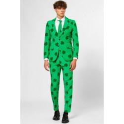 speelfiguur gazelle bruin 9...