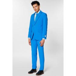 verjaardagsbanner roze 165...