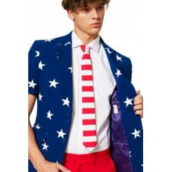 Vrolijke bollige giraffe 12...
