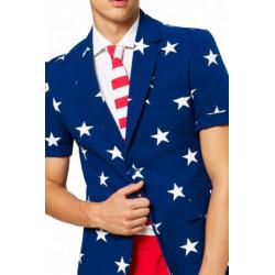Vrolijke bollige zebra 12...