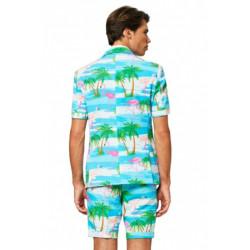 speelfiguur gorilla zwart 5 cm