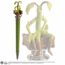 sokken anti-slip Ed, the...