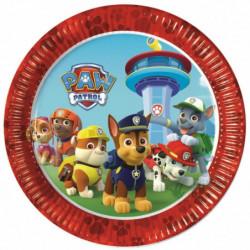 Volkswagen Beetle Flower...
