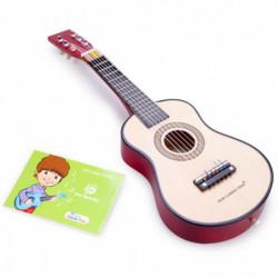 knijpfiguur haai 12 cm grijs