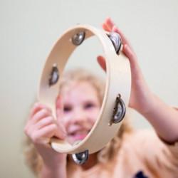 knijpfiguur octopus 7 cm...