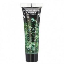 kommen geel 355 ml 10 stuks