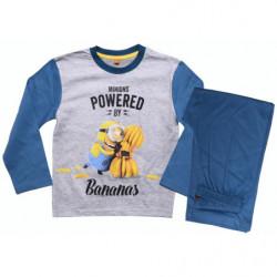tamboerijn spanbaar 16...