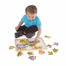 prinses met extra jurk...