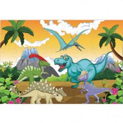 kinderhoed Cowboy...