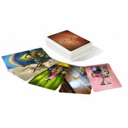 kleurpotloden 4 mm vulling...