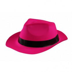 tamboerijn 14 cm groen