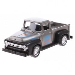 vangbalset geel 8 cm per stuk