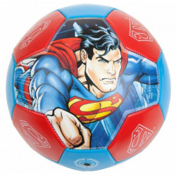 Sweet Mint Girl outfit...