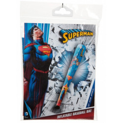 Spring Queen outfit...