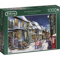 kledingset Fashions: Puma...