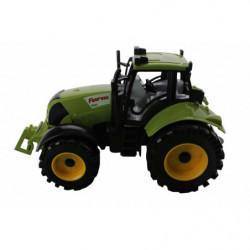 kleurpotloden multicolor...