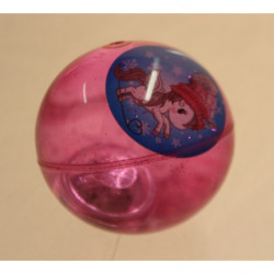 speelkleed flamingo Decomat...