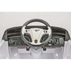 skateboard met...