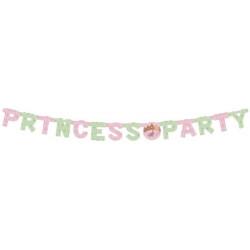 longboard Freeride Ice...