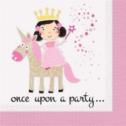 """Sorteer puzzle """"Jungle dieren"""""""