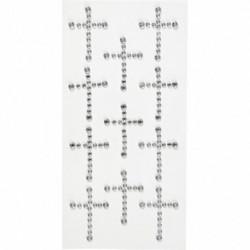 strandbal Star Wars 29 cm...