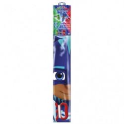 markers sterke kleuren 12...