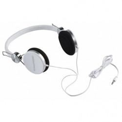 markers pastelkleuren 12 stuks