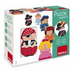 snijmal bloemetjes