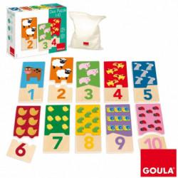 snijmal vlindertjes
