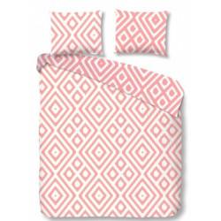 tamboerijn met vel hout...