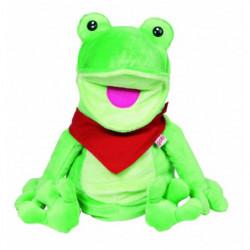 originele Stormtrooper Mini...