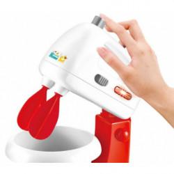 popcornbakjes 'Disco fever'...