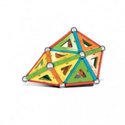 kantoor 'Busy Light' niet...