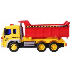 kleurboek Glitter meisjes...