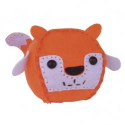 RC speelfiguur Air Specter...