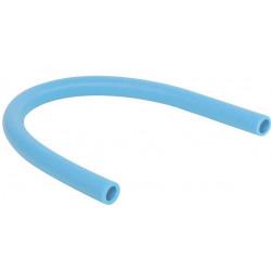 loopdino T-Rex pluche 18 cm...