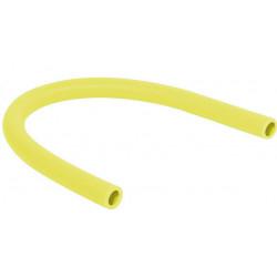knuffel schaap pluche 20 cm...